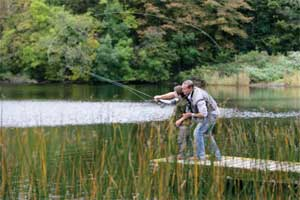 fishing-fermanagh-01
