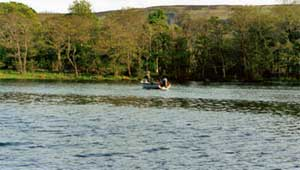 fishing-fermanagh-05