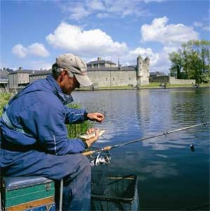 fishing-fermanagh-06